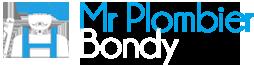 mr-plombier-bondy.fr